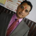 Go to the profile of Sudhir Singh
