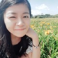 Go to the profile of Elaine H.Y Wu