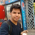 Go to the profile of Abhishek Agrawal