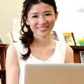 Go to the profile of Queenie Kawabe