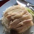 Go to the profile of Chicken Rice Chronicles