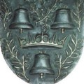 Go to the profile of National 12-Bell Striking Contest