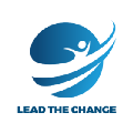 Go to the profile of Lead The Change Community