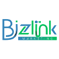 Go to the profile of Bizlink Marketing