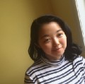 Go to the profile of Yuelin Ge