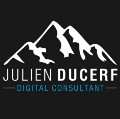 Go to the profile of Julien Ducerf