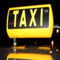 Go to the profile of Taxi Service