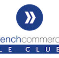 Go to the profile of French Commerce Le Club