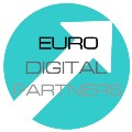 Go to the profile of Euro Digital Partners