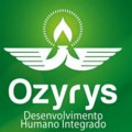 Go to the profile of Ozyrys Desenvolvimento Integral