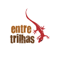 Go to the profile of Entre Trilhas