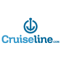 Go to the profile of Cruiseline.com