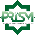 Go to the profile of PRISM UK