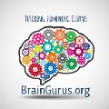 Go to the profile of Brain Gurus