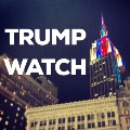 Go to the profile of Trump Watch