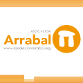 Go to the profile of Arrabal-AID