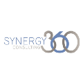 Go to the profile of Synergy 360
