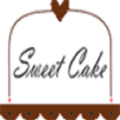 Go to the profile of Sweet Cake