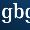 Go to the profile of GBGC- Global Betting