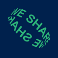 Go to the profile of We Share Ventures