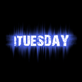 Go to the profile of iTuesday