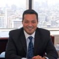 Go to the profile of Hany Abdelaal, D.O.