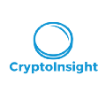 Go to the profile of CryptoInsight