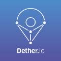 Go to the profile of Dether