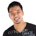 Go to the profile of Dony Sukardi