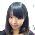 Go to the profile of Cathy Zhang