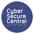 Go to the profile of Cyber Secure Central