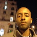 Go to the profile of Mohamoud Barre