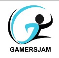 Go to the profile of GamersJam