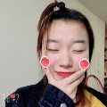 Go to the profile of Yicheng Jiang