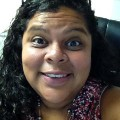 Go to the profile of Laura V. Rodriguez