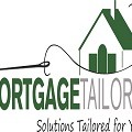 Go to the profile of Mortgage Tailors