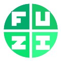 Go to the profile of Fuzi