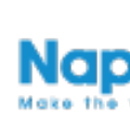Go to the profile of Napaco