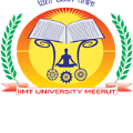 Go to the profile of IIMT University