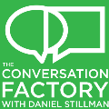 The Conversation Factory