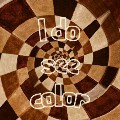 Go to I Do See Color