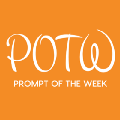 Prompt of the Week