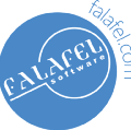 Go to the profile of Falafel Software Bloggers