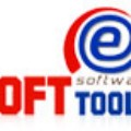 Go to the profile of eSoftTools