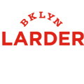 Go to the profile of Bklyn Larder