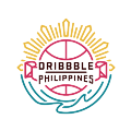 Go to the profile of Dribbble Philippines