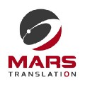 Go to the profile of Mars Translation