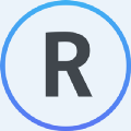 Go to the profile of Refactoring UI