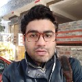 Go to the profile of Atif Afzal
