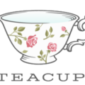 Go to the profile of Teacup Analytics Blog